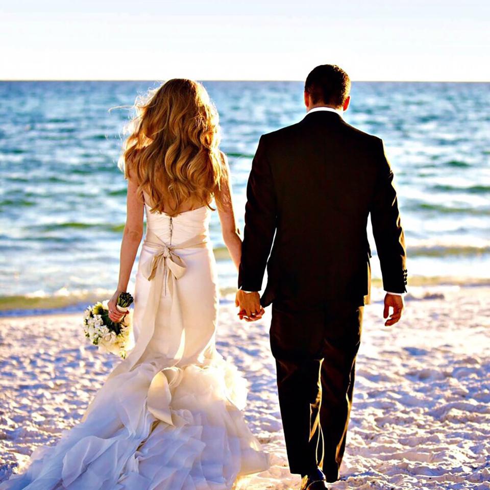 ブライダルコースA 挙式1ヶ月前からの施術の花嫁様にオススメ